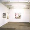 Mernet Larsen<br> Installation view of Chapter 2: Places<br> Vogt Gallery